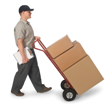 Adelaide-Moving-Man