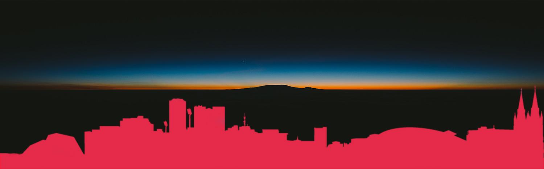 adelaide-skyline