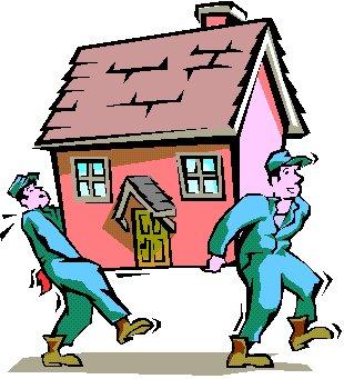 housemen