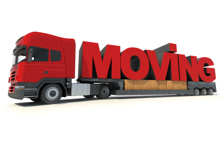 mount barkermoving